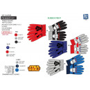 Star Wars REBELLE - set 2 pieces gloves multi comp