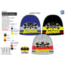 mayorista Deporte y ocio: Batman -  composición de varios casquillo