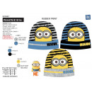 Minions - multi composition hat