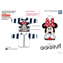 wholesale Houseware: Minnie - apron 100% polyester