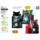 wholesale Underwear: Star Wars III - 100% coton