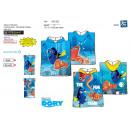 wholesale Swimwear: Nemo - bath cap hood 100% coton