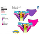 wholesale Swimwear: TELETUBBIES - flying bathing brief sublime 85% ...