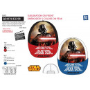 Star Wars IV - 100% w Hut subli.vis.mesh