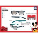 Mickey - occhiali da sole 100% del PVC