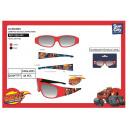 wholesale Accessories: Blaze - 100% pvc sunglasses