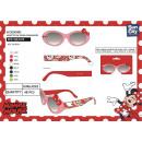 Minnie - occhiali da sole 100% del PVC