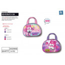 Super Wings - tas 100% polyester