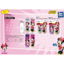 Minnie - Pack 2 sublime Socken 98%
