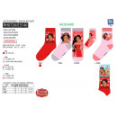 wholesale Socks and tights: ELENA OF AVALOR - socks 70% cotton 18% poly