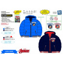mayorista Ropa / Zapatos y Accesorios: Avengers CLASSIC - chaqueta de plumón 100% poliést