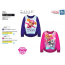 PAW PATROL - sweat 100% polyester