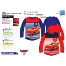 Cars 3 - Full-Length 100% Long Sleeve T-Shirt