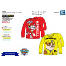 Paw Patrol - Full Print Long Sleeve T-Shirt 10