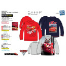 CARS 3 - sous pull-over collar roule 100% coton