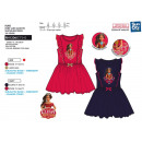 ELENA OF AVALOR - dress s / m elastic waist 65%