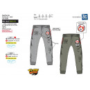 YOKAI WATCH - jogging pants 65% polyester / 35%