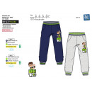 BEN 10 - jogging pants 100% polyester