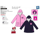 wholesale Licensed Products: Minnie - 100% polyester down jacket