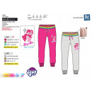 My Little Pony - pantalones 65% poliéster / 35% co