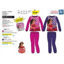 ELENA OF AVALOR - pyjamas 2pces under polybag 10