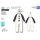 wholesale Other: OLAF - 100% polyester combination