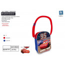 Cars 3 - shoulder bag 2,5x15,5x7cm 1