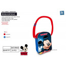 Mickey - shoulder bag 2,5x15,5x7cm 1