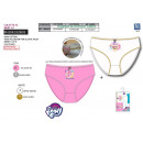 wholesale Underwear: My Little Pony - 2 pack 100% coton