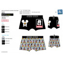 Mickey - boxer 95% cotton / 5% elastane