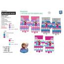Großhandel Schals, Mützen & Handschuhe: frozen - -Multi Zusammensetzung ...