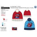 Spiderman - cappello multi composizione
