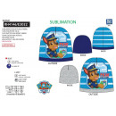 Paw Patrol - multi composition hat