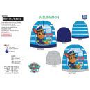 Paw Patrol - cappello multi composizione