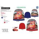 Cars 3 - multi composition hat