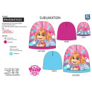 wholesale Licensed Products: Paw Patrol - multi composition hat