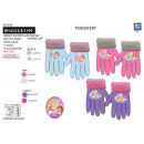 Princess - Multi-Komposition Handschuhe
