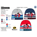 THE INCREDIBLES 2 - 100% acrylic beanie