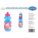 frozen - 400 ml Plastikflasche
