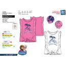 frozen - T-Shirt 100% algodón