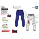 Spiderman - Jogginghose 65% Polyester / 35% c