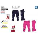 MINNIE - legging 3 / 4 95% polyester / 5% elasthan