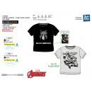 Avengers CLASSIC - krótki T-Shirt 100%