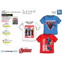Avengers CLASSIC - T-Shirt Corta 100%