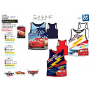 wholesale Underwear:Cars 3 - 100% coton