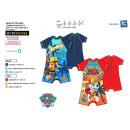 Paw Patrol - bathing suit 88% polyester / 1
