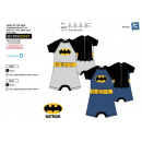 wholesale Others: Batman - bathing suit 88% polyester / 12% e