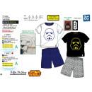 Star Wars IV - Pyjacourt T-Shirt y estampados sh 1