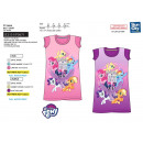 MY LITTLE PONY - big t-shirt 100% coton