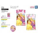 Princess - T-Shirt grande 100% algodón